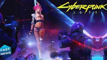 cyberpunk 2077 svelati i piani futuri DLC
