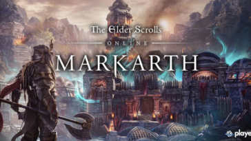 La nostra recensione del DLC The Elder Scrolls: Markarth