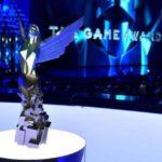 The Game Awards, Game Awards 2020, Game Awards 2020 candidati