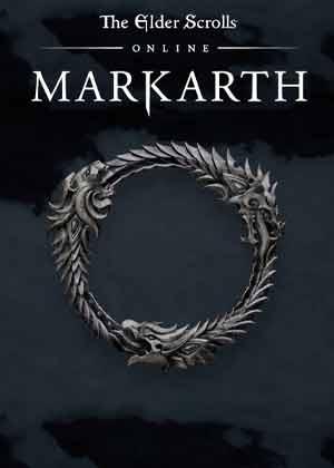 The Elder Scrolls Online – Markarth (DLC)