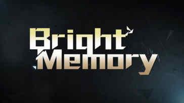 bright memory recensione xbox series x