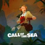 call of the sea data xbox pc