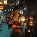 cyberpunk 2077, cd projekt red, cyberpunk 2077 quanto è costato,