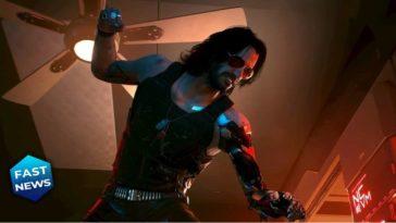 Cyberpunk 2077, Cyberpunk 2077 ray tracing, ray tracing AMDi