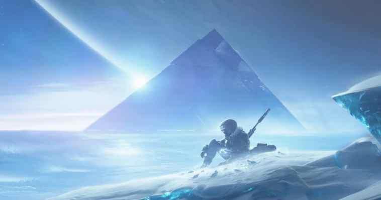 Artwork di copertina di Oltre la Luce