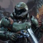 Doom Eternal, Doom Eternal Switch, id Software