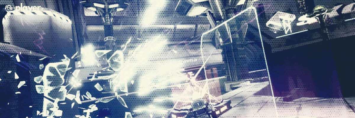 immagine in evidenza del gioco Mortal Blitz: Combat Arena (VR)
