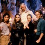 Mortal Kombat, Mortal Kombat 1995, Mortal Kombat 11 skin film 1995