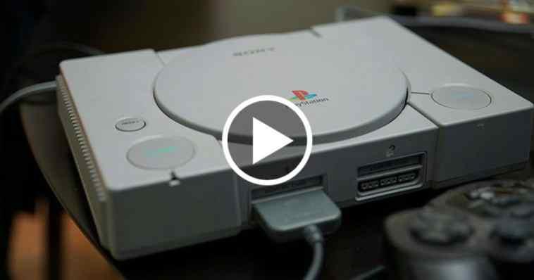 PlayStation 1, PlayStation 1 segreti, Playstation 1 come recuperare salvataggi, recuperare salvataggi memory card playstation 1, Sony