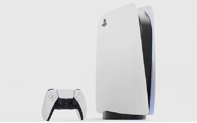 PlayStation 5, PS 5, installare giochi PlayStation 5 su USB, spostare giochi PlayStation 5 USB, Sony Computer entertainment