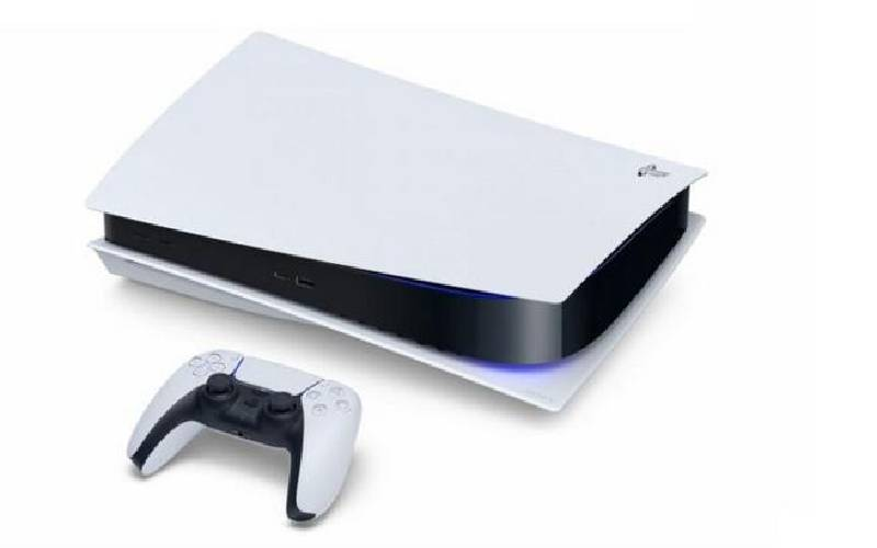 PlayStation 5, Sony Computer entertainment, PS5, comprare PS5, ritiro PS5 in negozio