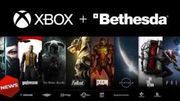 Starfield PS5, Starfield Bethesda PS5,The Elder Scrolls VI PS5