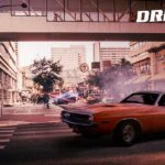 driver 2 porting pc