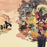 la recensione di sakuna: of rice and ruin