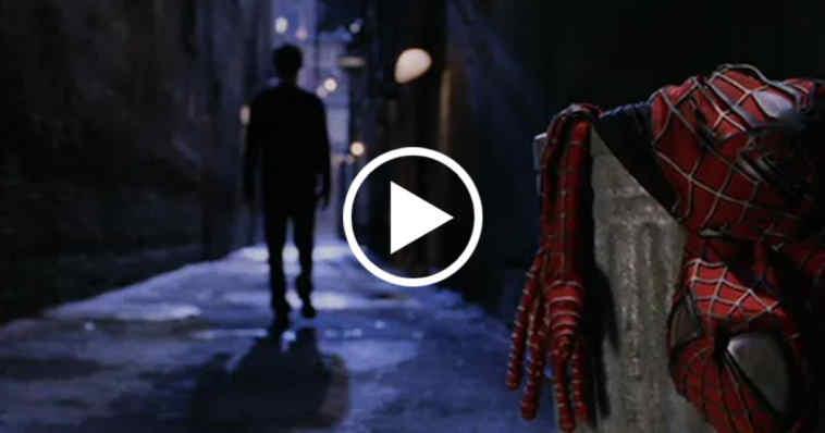 spider-man-bug