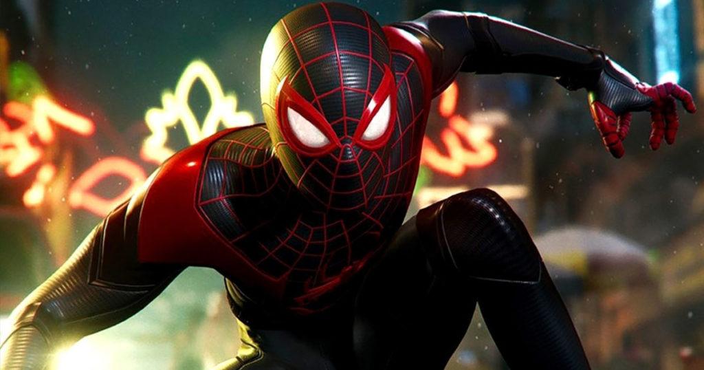 Spiderman Miles Morales, la guida completa al gioco