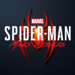 Spiderman Miles Morales, la guida strategica completa al gioco