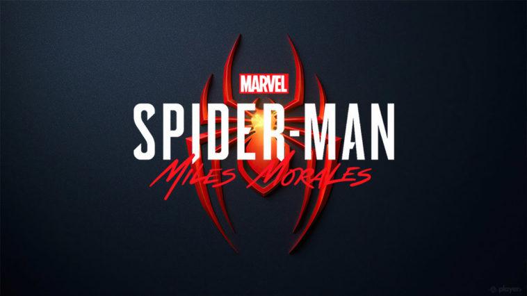 Spiderman Miles Morales, la guida strategica completa al gioco