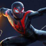spider man miles morales come ottenere il platino