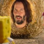 Spongebob Amici in Fuga la recensione