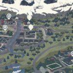 The Sims 4, The Sims 4 Oasi Innevata, EA Games, Electronic Arts, Maxis