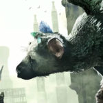 the last guardian ps5 60 fps