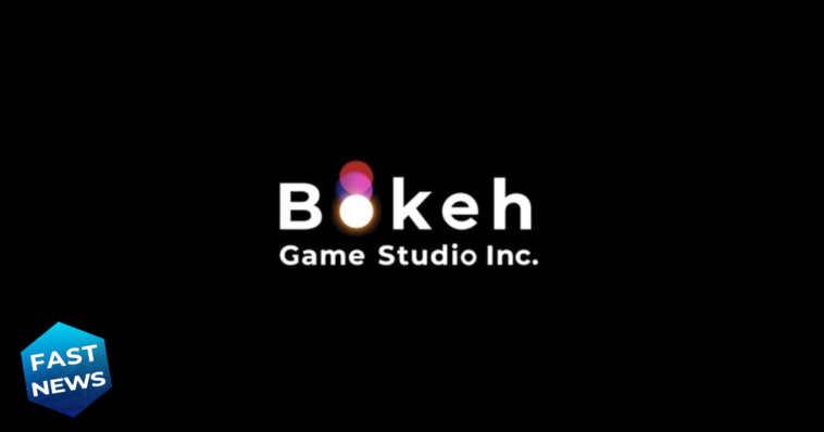 sviluppatori silent hill gravity rush fondano nuovo studio bokeh