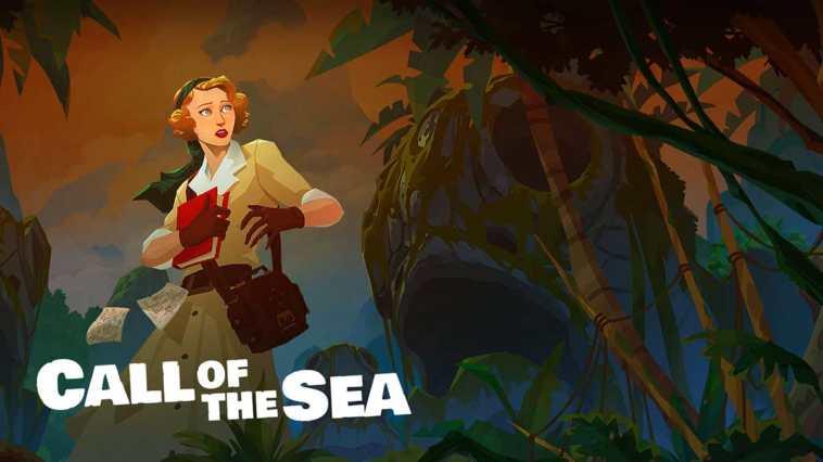call of the sea gratis su xbox game pass