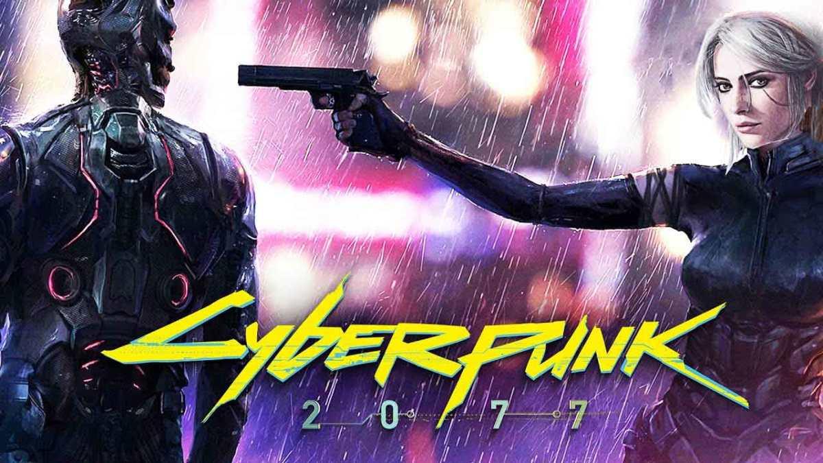 come trovare ciri in cyberpunk 2077