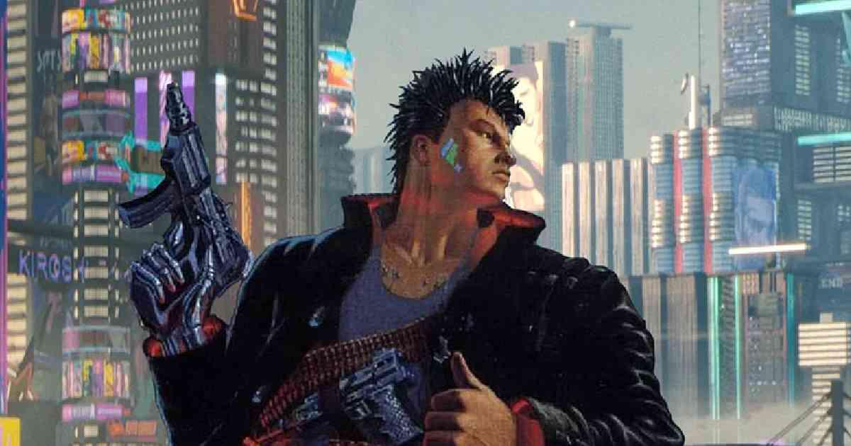 cyberpunk 2077 opere simili, cyberpunk, cyberpunk gioco di ruolo, cyebrpunk 2020, cyberpunk 2020 gioco di ruolo