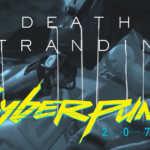 cyberpunk-2077-death-stranding