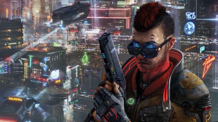 cyberpunk red jumpstart kit recensione