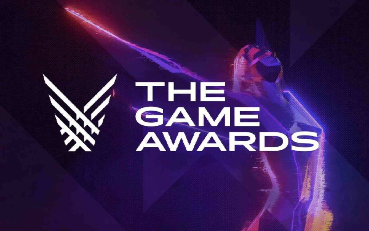 dragon age, dragon age 4, dragon age 4 the games award, dragon age 4 TGA 2020