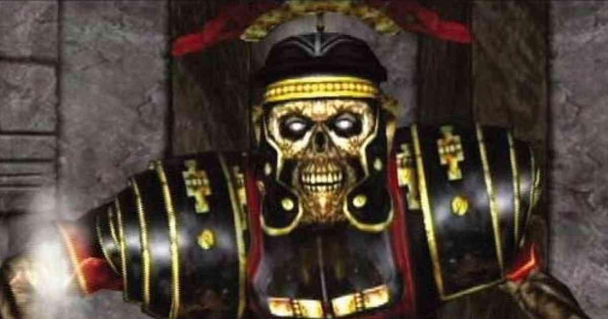 Eternal Darkness: Sanity's Requiem, Eternal Darkness: Sanity's Requiem videogioco, Eternal Darkness: Sanity's Requiem libro