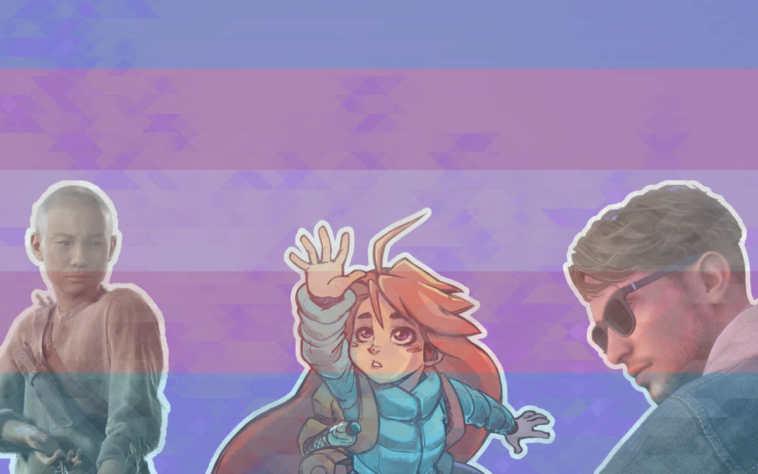 videogiochi-personaggi-transgender-tell-me-why-celeste