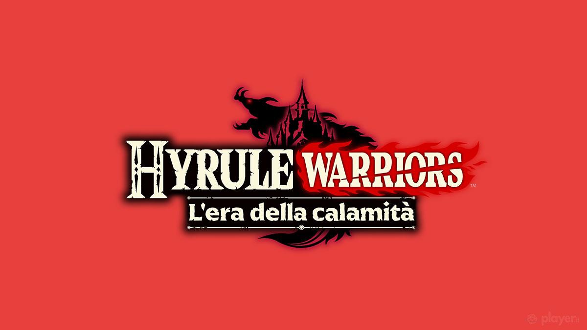 Hyrule Warriors: l'era della calamità, la guida al gioco
