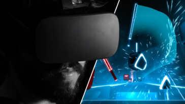 la guida completa alla realtà virtuale