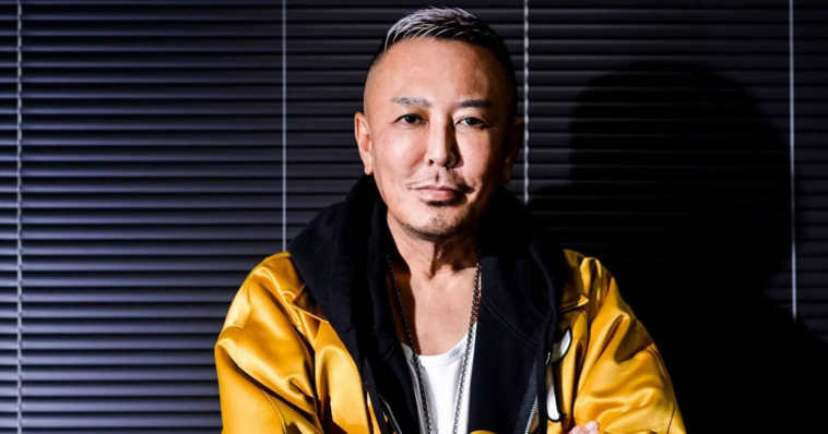 nagoshi parla del futuro di yakuza e di nintendo
