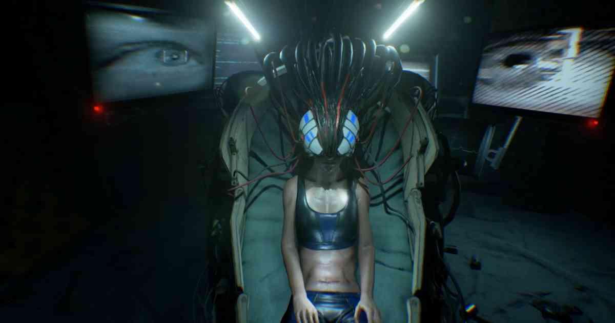 cyberpunk 2077 opere simili, cyberpunk, cyberpunk videogioco, observer videogioco cyberpunk, observer bloober team