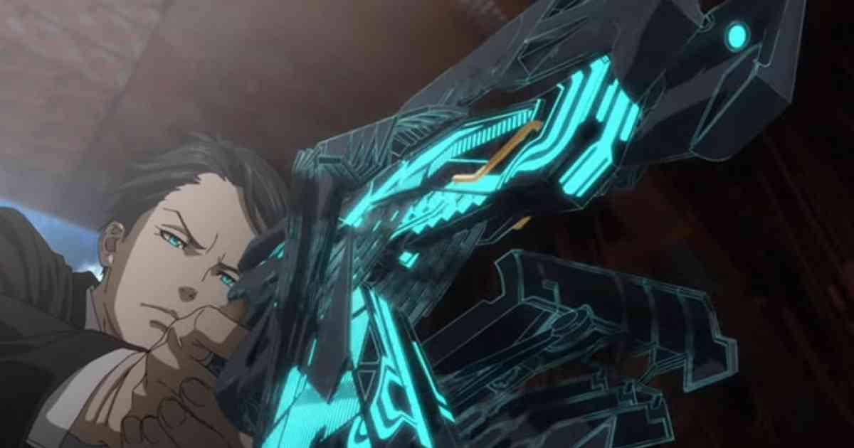 cyberpunk 2077 opere simili, cyberpunk, cyberpunk serie tv, cuberpunk anime, psycho-pass cyberpunk,