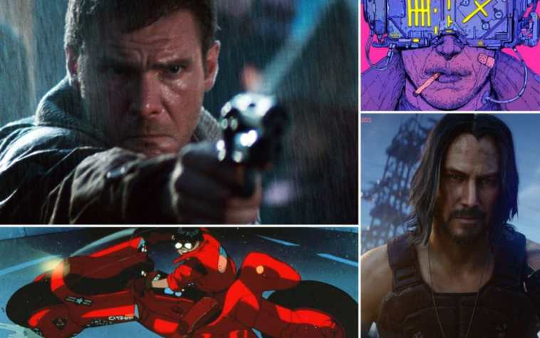 cyberpunk 2077, genere cyberpunk, opere simili a cyberpunk 2077, libri simili a Cyberpunk 2077, film simili a Cyberpunk 2077, romanzi simili a Cyberpunk 2077