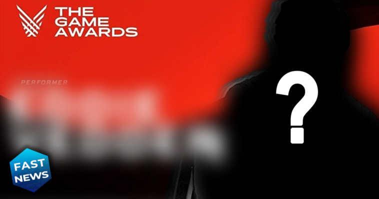 svelato performer the game awards 2020