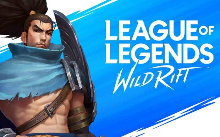 league of legends wild drift, league of legends wild drift uscita, league of legends