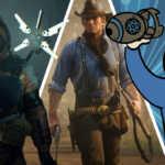 7 giochi che meriterebbero un loro gdr