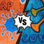LARP VS COVID - Player.it - 15 domande a PROXIMA
