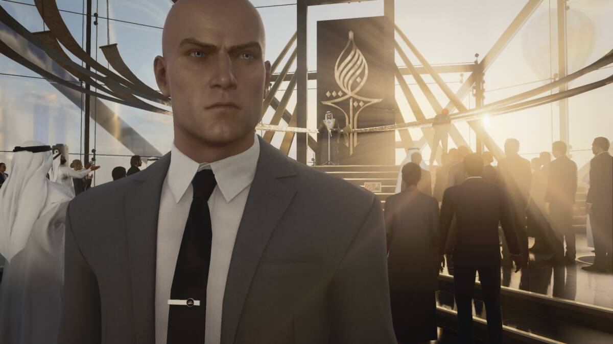 hitman-3-speedrun