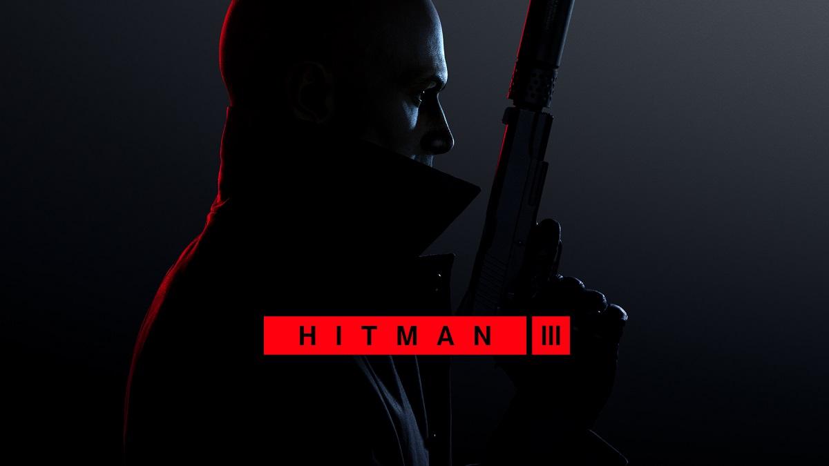 recensione ps4 hitman 3