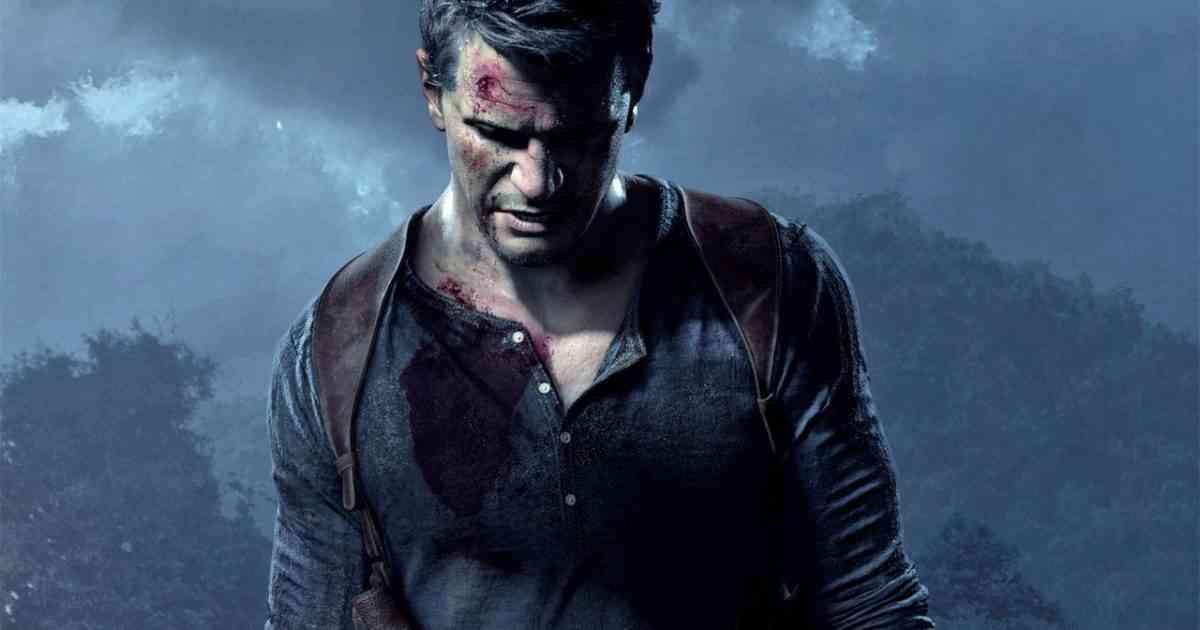 Indiana Jones, Indiana Jones videogiochi, Lucasfilm Games, Uncharted, Naughty Dog, Uncharted 4: Fine di un ladro