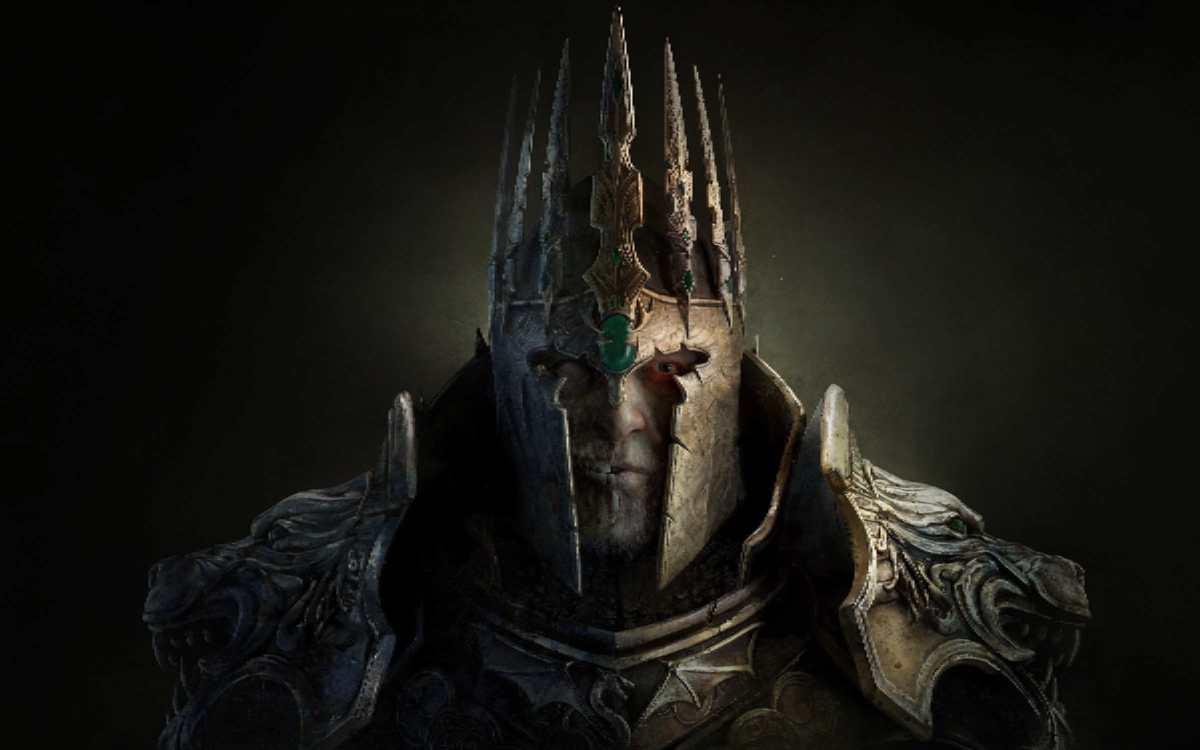 king arthur knight's tale - copertina articolo
