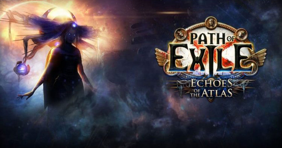 path of exile record